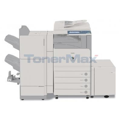 Canon imageRunner c3380v2